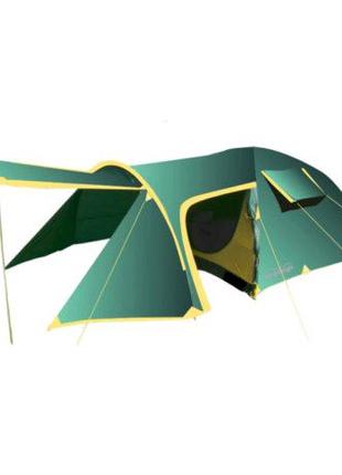 Палатка Grot B Tramp TRT-037 Бренд: Tramp