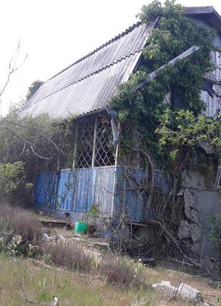 Продам  дачу в 35 км от Одессы