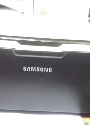 Принтер Samsung 1661