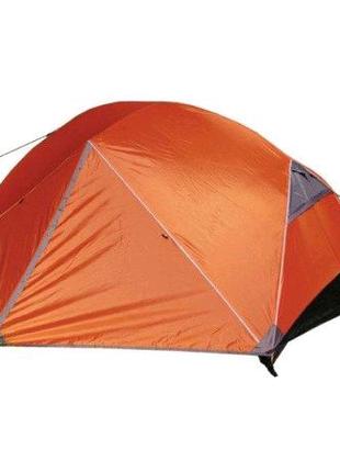 Палатка Wild Tramp TRT-047.02