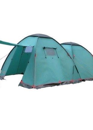 Палатка Sphinx 4 v2 Tramp TRT-088