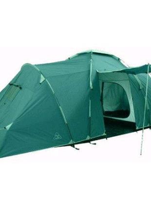 Палатка Brest 4 (V2) Tramp TRT-082