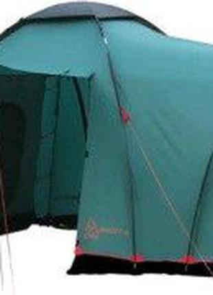 Палатка Brest 6 (V2) Tramp TRT-083