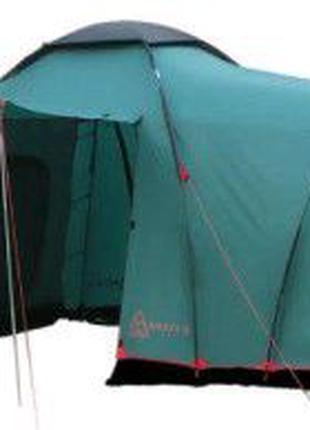Палатка Brest 9 (V2) Tramp TRT-084