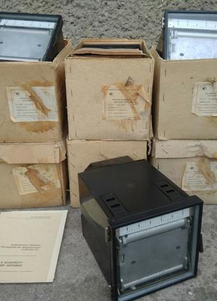 Распродаю оптом приборы самопишущие Н3092, Н393, А542 и другие