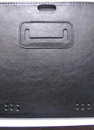 Универсальный чехол для планшета 10,1 дюйма