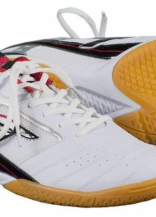 Кроссовки для настольного тенниса  размер 42 (по стельке 26,5 см)