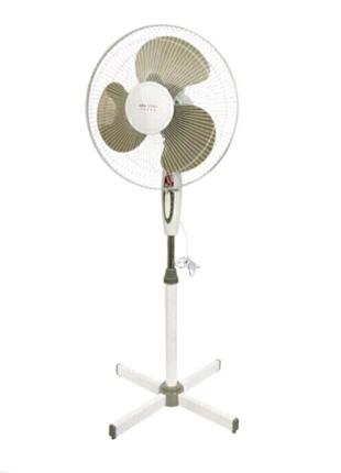 Вентилятор напольный 40 Вт