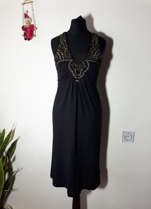 Платье, сарафан liu jo