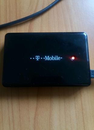 USB-модем  XE IPWireless 3G