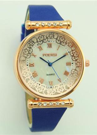 1-27 наручные часы женские часы кварцевые часы