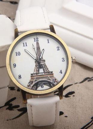 1-13 наручные часы женские