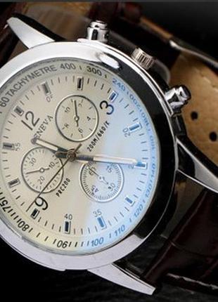 1-12 наручные часы кварцевые