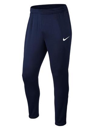 Мужские спортивные штаны nike dry fit оригинал