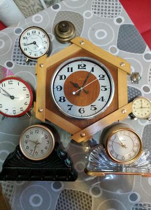 Ссср часы куплю продам продать appella часы