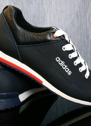 Кроссовки Adidas Power design,размеры 41,42,43,44.