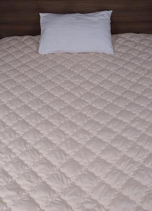 Одеяло микрофмбра c холлофайбером