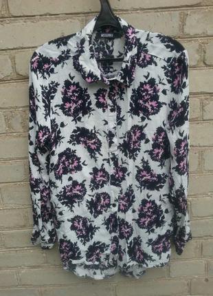 Рубашка, блуза  missguided