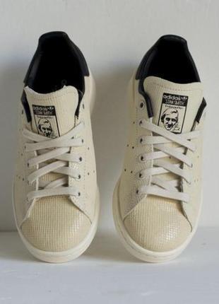 Кеди adidas originals stan smith🖤