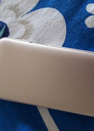 Новый чехол- книжка для Galaxy J 6 Samsung