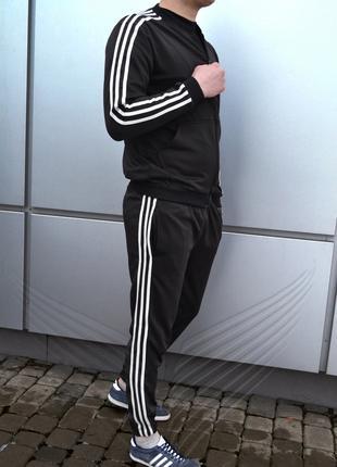 Костюм adidas  СКИДКА 40%
