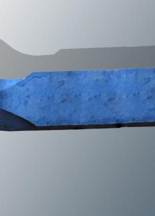 Нож ротора ПН-2.0 ПН-4.0 10 мм
