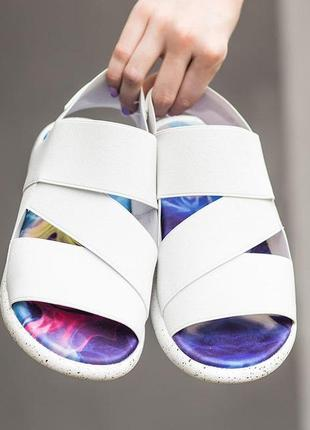 Adidas sandal y-3 yohji yamamoto ✰ женские босоножки ✰ сандали...