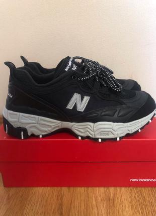Кроссовки New Balance 801 (adidas nike puma)