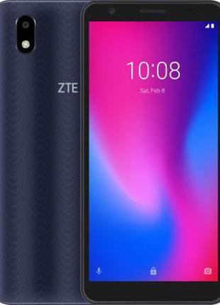 Мобильный телефон ZTE Blade A3 2020 1/32Gb, смартфон