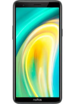 Мобильный телефон TP-Link Neffos A5, смартфон