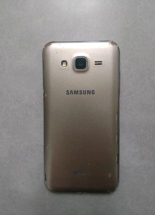 Samsung galaxy j5 (j 500h) 2015