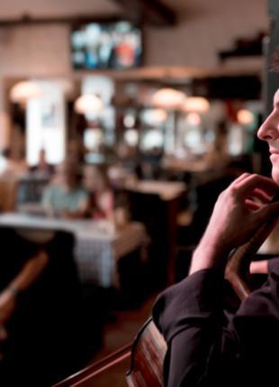 Профессиональный музыкант, ищет работу в ресторане на постоянной