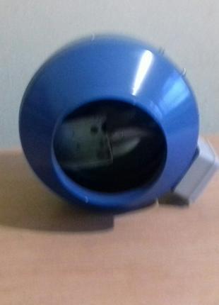 Вентилятор вкм 200 центробежный вентилятор канального типа