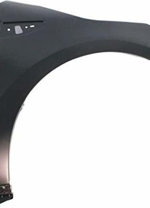Крыло переднее правое Chevrolet Volt 11-15 22801899