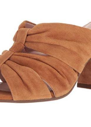 Туфли женские Taryn Rose, размер 41