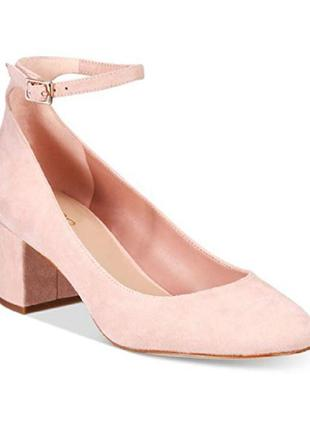Туфли женские Aldo, размер 36,5