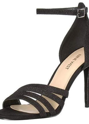 Туфли женские Nine West, размер 40