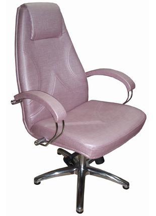 """Кресло педикюрное Opus Studio """"Арамис"""""""