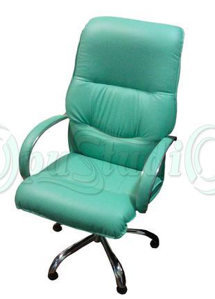 """Кресло педикюрное Opus Studio """"Версаль"""""""