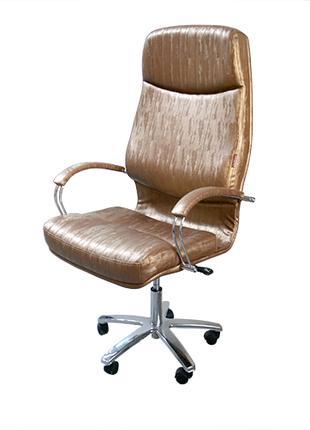 """Кресло педикюрное Opus Studio """"Кардинал"""""""
