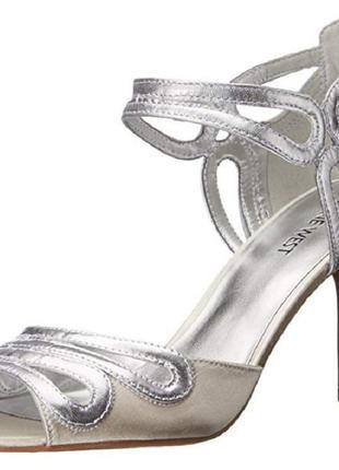 Туфли женские Nine West, размер 36