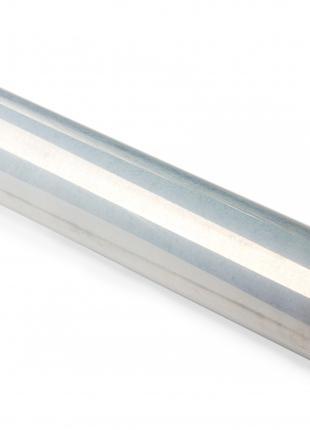 Стрейч-плёнка первичная 500мм х 3.0кг