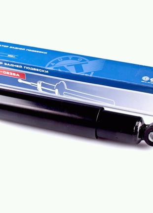 Амортизатор задний Ваз 2123 АТ 5004-023SA