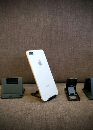 Подставка для телефона Подставка для планшета