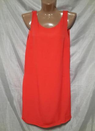 Платье zara sale до 05.06 (включно)