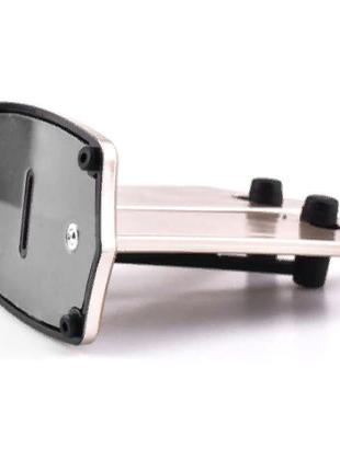 Настольная точилка для кухонных ножей Bavarian Edge Knife Sharpen