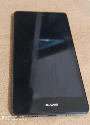 Huawei ale_L21