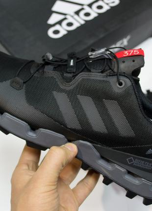 Оригинальные кроссовки adidas Terrex Fast GTX AQ0365