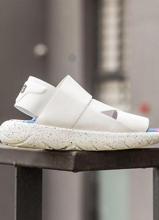 Adidas sandal y-3 yohji yamamoto