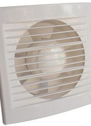 Вытяжной вентилятор 160x160мм